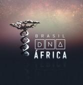 Série inédita retrata origens genéticas e culturais dos afro-brasileiros