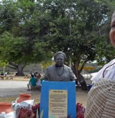 Contra a intolerância religiosa, ato público será realizado em Salvador