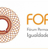 Pela igualdade racial e de gênero, fórum será lançado nesta terça (29)