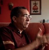 Edson Cardoso fala sobre Comunicação e Racismo na Casa do Mídia Étnica