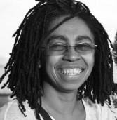 Médica, preta e nova diretora executiva da Anistia Internacional Brasil