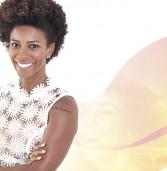 Rita Batista comenta saída da TV Aratu