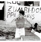 Soul do Brasil: série aborda transformações no País sob o olhar do povo negro