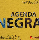 Novembro Negro: De olho na agenda!