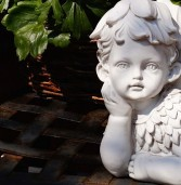 A TV brasileira e a carinha de anjo branca