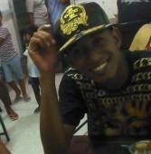 Três jovens morrem em tiroteio na Liberdade. Entre as vítimas está o rapper Cydrak