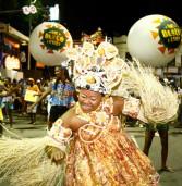 CARNAVAL: Bloco Os Negões oferece oficinas sobre produção de bloco afro