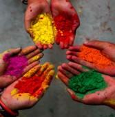 Instituto oferece gratuitamente curso em Gestão Cultural