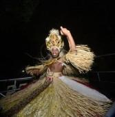 Negro Lindo: Bloco Os Negões realiza concurso para valorizar beleza negra masculina