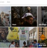 Onde ficar: brasileiros desenvolvem plataforma de hospedagem para a comunidade negra