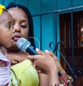 Batalha de poesias: Hoje (26) tem Slam da Raça na quebrada de Itapuã