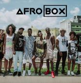 Salvador ganha primeiro box multimarcas de moda afro-brasileira