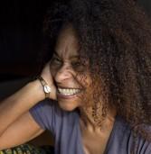 Série Diálogos Ausentes convida para último encontro sobre Negro na Dança