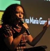 Relação entre racismo e afetividade é tema de curso a ser ministrado por Ana Maria Gonçalves