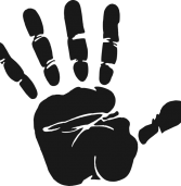 Organizações do Movimento Negro divulgam manifesto contra as reformas propostas por Temer
