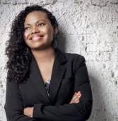OPORTUNIDADE: Instituto Feira Preta e IME oferecem curso gratuito para empreendedores