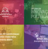 Salvador recebe Academia de Inovação Política, saiba sobre o lançamento