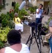 Doc sobre ensinamentos no Candomblé tem primeira exibição na Bahia neste sábado (08)