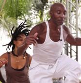 Corpo Negro em Cena: Coreógrafo Clyde Morgan é homenageado em seminário na Bahia