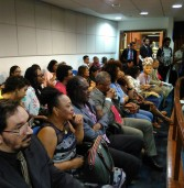 Julgamento no TJ-BA sobre cotas tem resultado satisfatório para comunidade negra