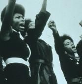 Rumo ao 2° Encontro Nacional, jovens negras se reúnem em Salvador nesta quarta (19)