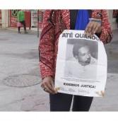 Pré-estreia de documentário terá marcha contra genocídio da juventude negra