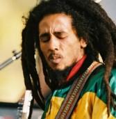 Por que Bob Marley será homenageado em sessão especial na Câmara de Salvador?
