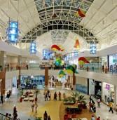 Comentário racista mobiliza Rolezinho das Caras Pretas em shopping de SSA
