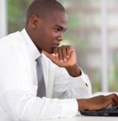 Por que empreendedores negros têm menos acesso ao crédito produtivo?