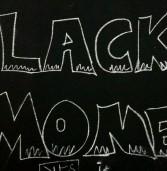 UJAMAA divulga resultado dos negócios afro selecionados para receber consultoria