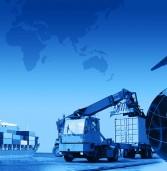 Palestra gratuita dará dicas sobre exportação de produtos para microempreendedores