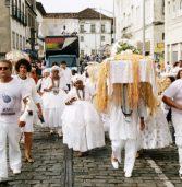Pelo respeito religioso, caminhada Azoany ocorre nesta quarta (16)