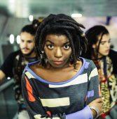 Liberdade do Mukunã: Afroempreendedores lançam produtos para dreads