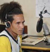 Evolução Hip Hop retorna Ao Vivo na Educadora FM