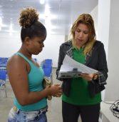 Mar Grande: Defensoria cria força-tarefa para dar assistência às vítimas
