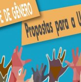 Eleições UNEB: CandidatXs falam sobre pauta racial e de gênero