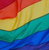 É verdade que um juiz liberou a cura gay?