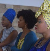 Ujamma participa de roda de conversa gratuita sobre MEI e mídias sociais