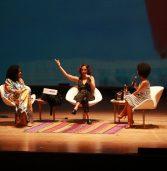 Negra sim: não ao embranquecimento da mulher negra na mídia