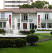 LEI 10.639/03: Oficina vai abordar museus como recursos didáticos