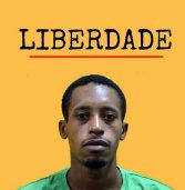 Por onde anda a liberdade de Rafael Braga