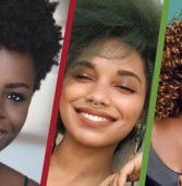 5 youtubers negros que fizeram sucesso em 2017