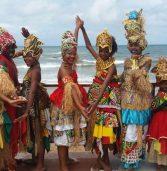 CARNAVAL: Pataxós, Jokanas, e D. Francisquinha dão o tom do Malê DeBalê