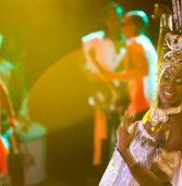 "CARNAVAL | Muzenza festeja a ""América dos ritmos africanos"""