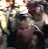 Abordagem policial em Juazeiro é repudiada pela OAB e UNEB