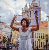Cineclube Tela Preta começa nesta quarta-feira (28) com exibição do longa Maestrina da Favela