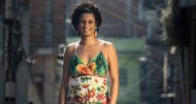 Mulher negra não morre, mulher negra se torna ancestral