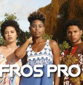 Primeira multimarcas afro do Brasil completa um ano e ganha nova loja física