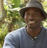 Mostra Mahomed Bamba celebra o audiovisual negro brasileiro, africano e diaspórico