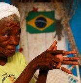 QUILOMBOS EM PAUTA: Filme, exposição e livro serão lançados em Salvador